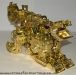 gold megalo convoy image 68