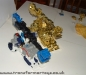 gold megalo convoy image 72