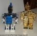 gold megalo convoy image 74