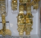 gold megalo convoy image 83