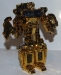transformers henkei - gold convoy (fake lucky draw) image 10