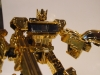 transformers henkei - gold convoy (fake lucky draw) image 24