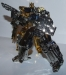 transformers henkei - gold convoy (fake lucky draw) image 31