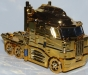 transformers henkei - gold convoy (fake lucky draw) image 43