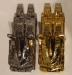 transformers henkei - gold convoy (fake lucky draw) image 53