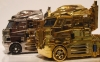 gold convoy (fake) image 55