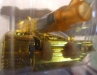 gold galvatron image 2