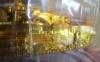 gold galvatron image 3