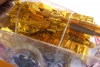 gold galvatron image 4