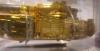 gold galvatron image 7