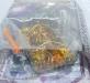 gold galvatron image 12