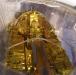 gold galvatron image 17