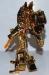 gold galvatron image 22
