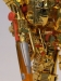 gold galvatron image 29