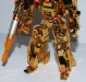 transformers henkei - lucky draw gold galvatron image 32