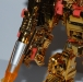 transformers henkei - lucky draw gold galvatron image 33