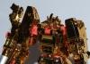 gold galvatron image 34