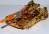 gold galvatron image 40
