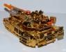 gold galvatron image 42