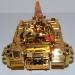 gold galvatron image 43