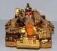 gold galvatron image 47
