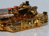 gold galvatron image 50