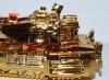gold galvatron image 51