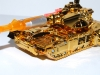 gold galvatron image 53
