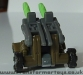 transformers micron legend - lucky draw black barrel image 4