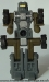 transformers micron legend - lucky draw black barrel image 7
