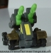 transformers micron legend - lucky draw black barrel image 12