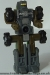 transformers micron legend - lucky draw black barrel image 15