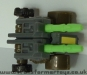 transformers micron legend - lucky draw black barrel image 16