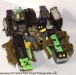 transformers micron legend - lucky draw black barrel image 18