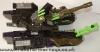 transformers micron legend - lucky draw black barrel image 19