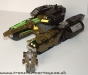 transformers micron legend - lucky draw black barrel image 23