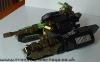 transformers micron legend - lucky draw black barrel image 24