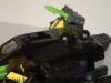 transformers micron legend - lucky draw black barrel image 25