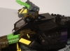 transformers micron legend - lucky draw black barrel image 26