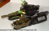 transformers micron legend - lucky draw black barrel image 27