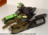 transformers micron legend - lucky draw black barrel image 28