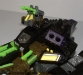 transformers micron legend - lucky draw black barrel image 29