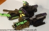 transformers micron legend - lucky draw black barrel image 31