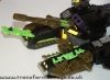 transformers micron legend - lucky draw black barrel image 32