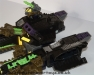 transformers micron legend - lucky draw black barrel image 33