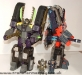 transformers micron legend - lucky draw black barrel image 37