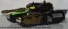 black megatron image 7