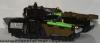 black megatron image 10