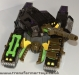 black megatron image 17