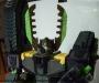 black megatron image 57